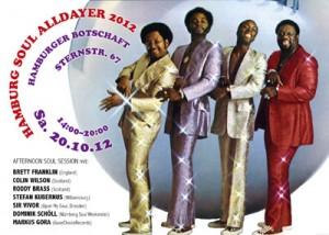 flyer_alldayer2012