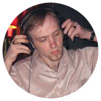 Jens Schulz