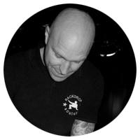 DJ Matti