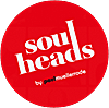 soulheads by paul müller-rode