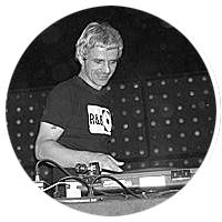 Thorsten Wegner