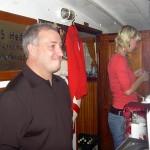 Fotos vom Hamburg Soulweekender 2008
