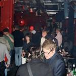 Fotos vom Hamburg Soulweekender 2009