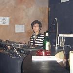 Fotos vom Hamburg Soulweekender 2010