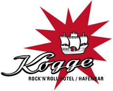 Logo Kogge