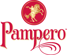 Logo Pampero